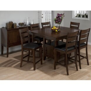 https://secure.img1-fg.wfcdn.com/im/75691660/resize-h310-w310%5Ecompr-r85/7032/7032685/taylor-counter-height-extendable-dining-table.jpg