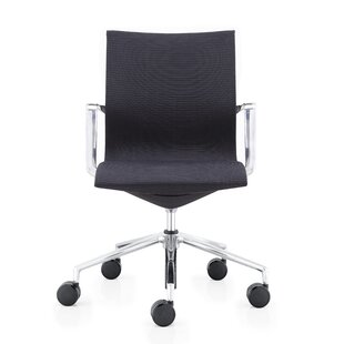 Poteat Ergonomic Task Chair