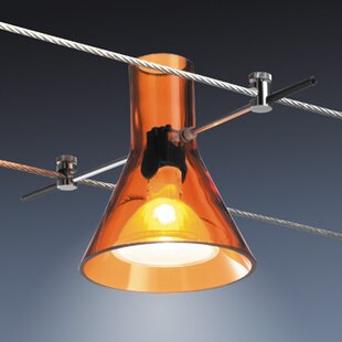 Bruck Lighting HIgh Line T..