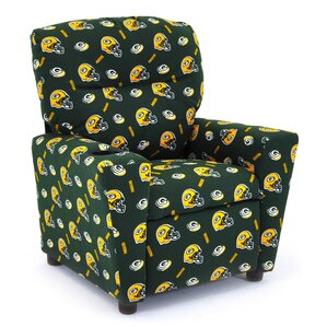 NFL Kids Recliner by Imperial