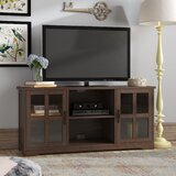 Welker TV Stand for TVs up to 60 by Gracie Oaks