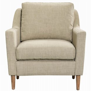 Edgerton Armchair