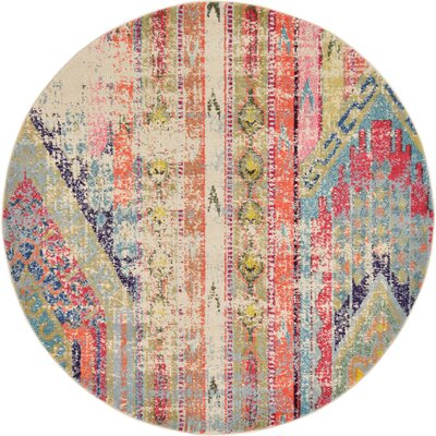 Round Rugs You Ll Love In 2020 Wayfair