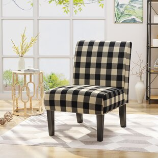 Efird Side Chair By Marlow Home Co.