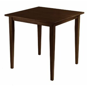 Groveland Dining Table by Luxury Home
