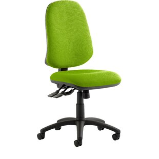 Discount Mid-Back Desk Chair