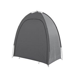 Bike Tent By Freeport Park