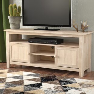 Ramapo TV Stand for TVs up to 70