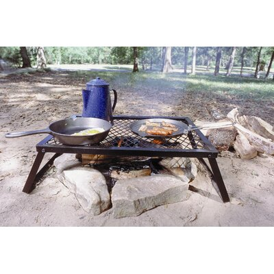 Texsport Heavy Duty Camping Cookware