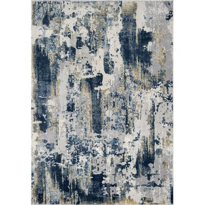 Glam Area Rugs You Ll Love In 2019 Wayfair