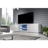 Orduna TV Stand for TVs up to 88 by Brayden Studio®