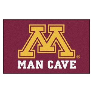 University of Minnesota Doormat ByFANMATS
