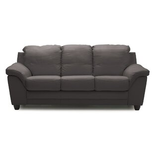 Palliser Furniture Sirus Sofa