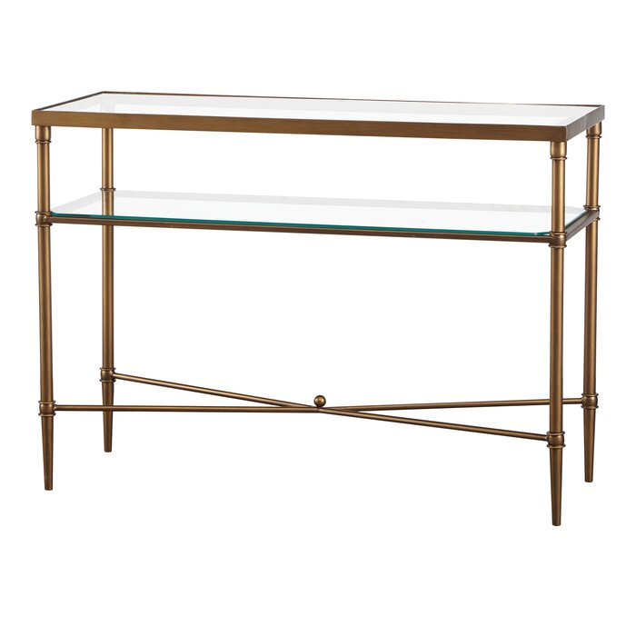 Remarkable Porter Console Table Ncnpc Chair Design For Home Ncnpcorg