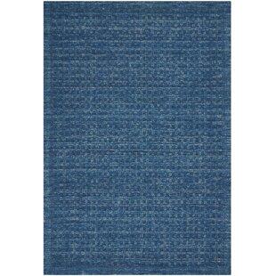 https://secure.img1-fg.wfcdn.com/im/75710570/resize-h310-w310%5Ecompr-r85/5116/51164943/dakoda-solid-hand-hooked-wool-navy-blue-area-rug.jpg