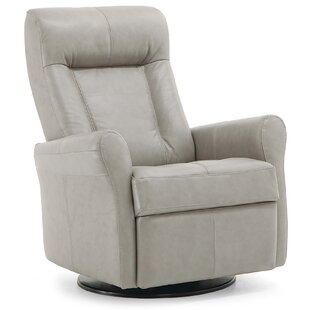 Yellowstone II Recliner by Palliser Furniture