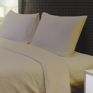 Darby Home Co Deering Egyptian Dynamix 850 Thread Count Cotton Sheet Set