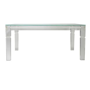 Willa Arlo Interiors Halvar Coffee Table