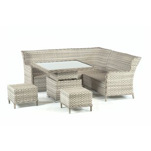 Weintraub Garden Sofa By Sol 72 Outdoor