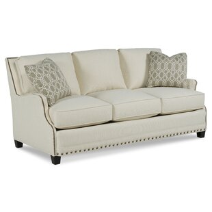 Shop Dexter Sofa by Fairfield Chair