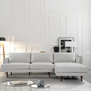 Graber Sectional