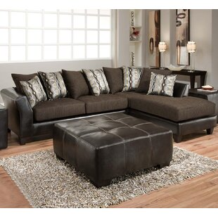 Chidley Sectional by Latitude Run Today Only Sale