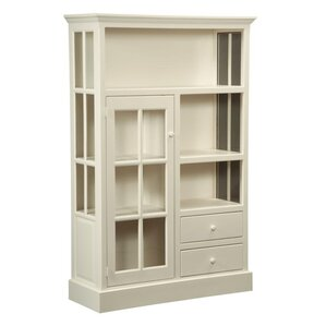 Tyndale Wood Kitchen Pantry by Rosecliff ..