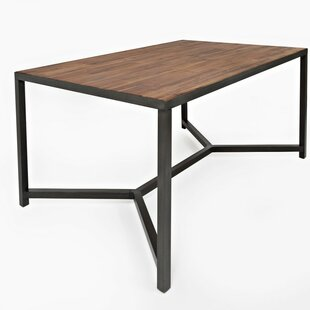 Dierks Dining Table 17 Stories