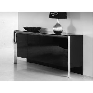 Grady Sideboard by Wade Logan