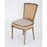 Barnett Side Chair (Set of 2) by Lark Manor