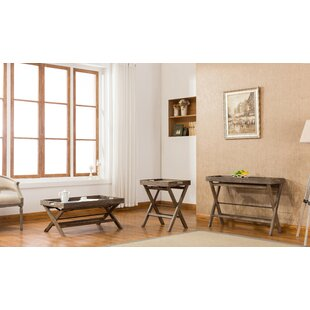 Sayer Console Table By Gracie Oaks