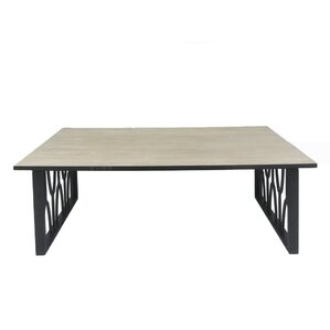 Coffee Table by Sagebrook Home