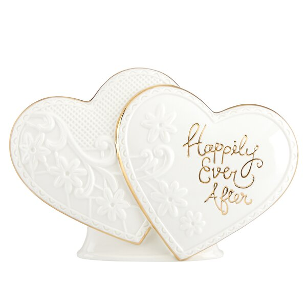 Wedding Cake Toppers You Ll Love Wayfair