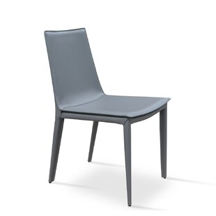 Living Room Leather Chairs Wayfair