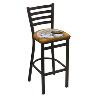 NHL Bar Stool