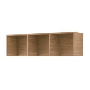 Ronbow Free Open Wall Shelf