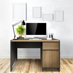 Schreibtisch Cletus von ModernMoments