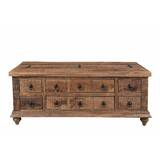 https://secure.img1-fg.wfcdn.com/im/75744294/resize-h160-w160%5Ecompr-r70/5114/51148354/pelayo-6-drawer-trunk-accent-chest.jpg