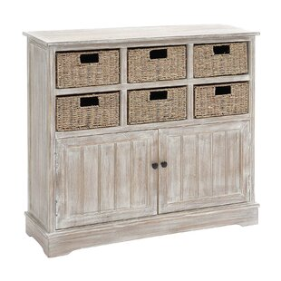 Gallo 2 Door Accent Cabinet by Ophelia & Co.