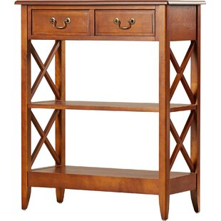 Clement 2 Drawer Nightstand by Darby Home Co