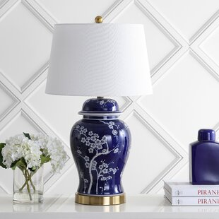 Shier 30 Table Lamp