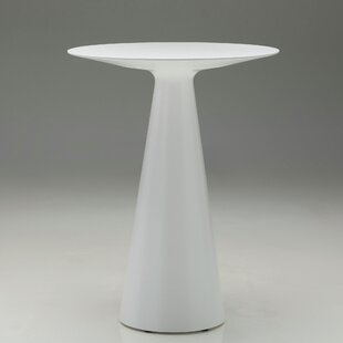 Maribeth Pub Table by Orre..