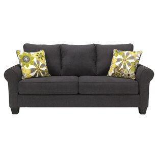 Affordable Waterloo Sleeper Sofa by Three Posts Reviews (2019) & Buyer's Guide