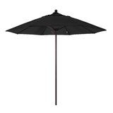 Caravelle 9 Market Umbrella