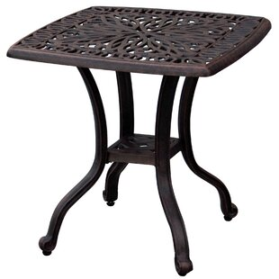Lebanon Side Table Best reviews
