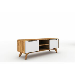 Discount Yasmine TV Stand For TVs Up To 60