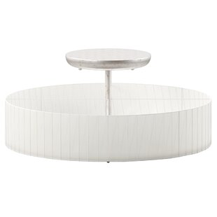 Helena 5-Light Semi Flush Mount
