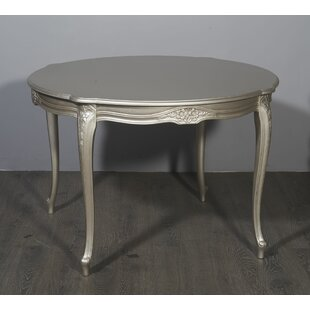 Millerstown Dining Table by Astoria Grand