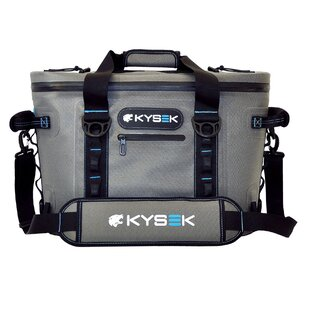 KYSEK Rover Soft Bag Ice Chest Cooler