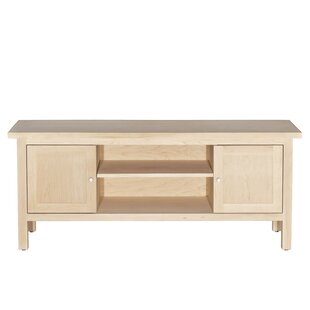Arwood TV Stand for TVs up to 60